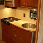 2008_burlington-wi_kitchen