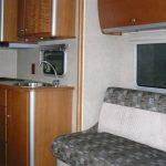 2008_burlington-wi_sofa