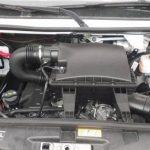 2014_willowpark-tx_engine