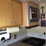 2008_rockport-tx-kitchen