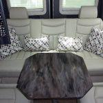 2014 Airstream Mercedes Sprinter Camper For Sale in ...